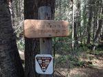 trailpost
