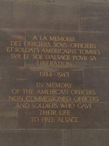 memorialchurch